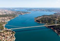 Ünü sınırları aşan köprüler
