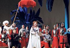 Metropolitan Opera 2021'e kadar kapalı