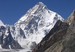 K2 Dağı Nerededir, Nasıl Oluşmuştur Yüksekliği Ve Diğer Özellikleri