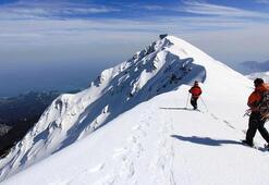 Tahtalı Dağı Antalya İlinde Nerededir, Nasıl Oluşmuştur Yüksekliği Ve Diğer Özellikleri