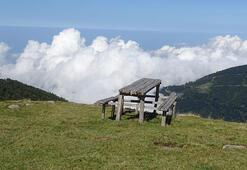 Sis Dağı Giresun İlinde Nerededir, Nasıl Oluşmuştur Yüksekliği Ve Diğer Özellikleri
