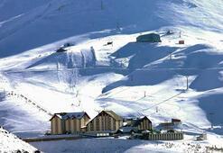 Palandöken Dağı Erzurum İlinde Nerededir, Nasıl Oluşmuştur Yüksekliği Ve Diğer Özellikleri