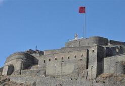 Kars Kalesi Karsın Neresindedir Tarihi Kalenin Özellikleri Ve Hikayesi