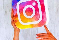 Instagramla 10 yıl