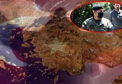 Son dakika... Rahat durmuyor Yunanistan Türkiyeye karşı harekete geçti