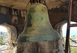 Antalyanın sembolü... Değişiyor