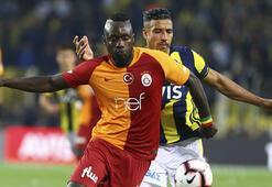 Misli.comda derbi tercihinde Galatasaray favori