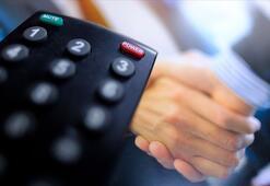 RTÜK, tv kanallarından korona bildirimi istedi