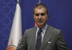AK Partiden Ermenistana kınama