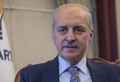 Kurtulmuştan Ermenistanın saldırısına tepki