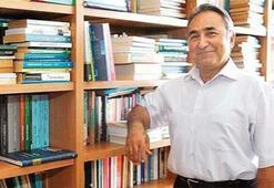 Son dakika... Koronavirüs tedavisi gören Prof. Dr. Hasan Onat hayatını kaybetti