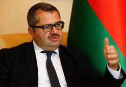 Azerbaycanın Ankara Büyükelçisi: Bedelini ödeyecekler