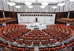 Meclis, 1 Ekimde açılıyor