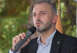 AK Partili Kandemir: En büyük talihsizliğimiz, milli muhalefet olmaması