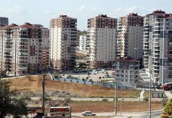Edirnede konut kiraları yüzde 110 arttı