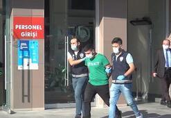 Bakırköydeki darp olayında 1 şüpheli tutuklandı