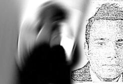 Üst düzey görevliyim dedi Sevgiliye Interpol adı altında işkence