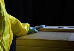 Son dakika Corona virüste korkulan oldu 1 milyonu aştı...