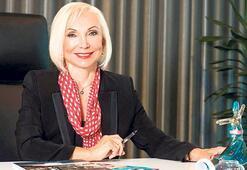 Kadın girişimcilerin başarı çıtası yüksek
