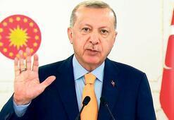 'Ermenistan huzurun önündeki en büyük tehdit'