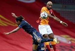 Galatasaray - Fenerbahçe derbisinin ardından spor yazarlarının görüşleri