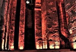 Dara Antik Kenti 3 yıl içinde UNESCO Listesine girecek