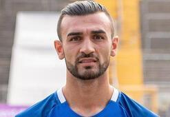 Derby Countyden Serdar Dursuna teklif