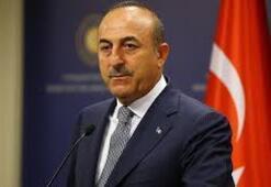 Bakan Çavuşoğlu, Medeniyetler İttifakı Dostlar Grubu Yıllık Üst Düzeyli Toplantısına katılacak