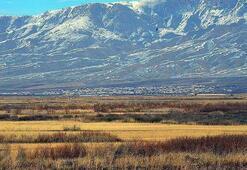 Uzmanlara göre savaş çıkarsa Azerbaycan Dağlık Karabağı Ermenistandan geri alır