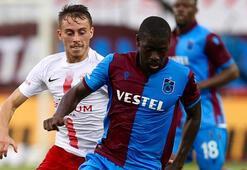 Transfer Haberleri | Ndiayenin yeni takımı belli oldu
