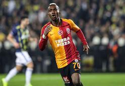 Oğuz Altay: Galatasarayın hızlı bir kanat oyuncusuna ihtiyacı var