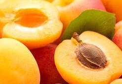 Günde en az 5 porsiyon meyve ve sebze tüketin