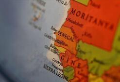 Afrikada yatırıma en uygun 5 ülke açıklandı