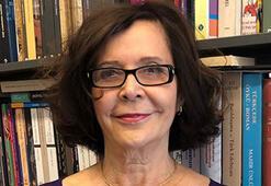 Erdal Öz Edebiyat Ödülünün sahibi Jale Parla oldu