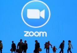 Zoom ile EBA canlı ders nasıl izlenir Zoom indirme - Zoom nasıl indirilir