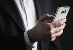 Türkiyede telefon numarası taşıma sayısı açıklandı