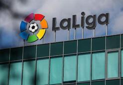La Ligada 2 maç haftası tek haftada D-Smartta