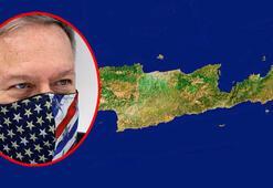 Son dakika... Evinde ağırlıyor Yunanistan çıldırdı...