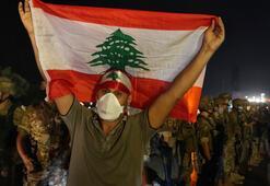 AB: Lübnanda yeni hükümet hızlıca kurulmalı