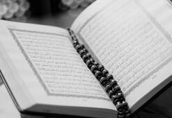 Namazda okunan sureler nelerdir Namazda okunacak dualar, namaz sureleri sırası