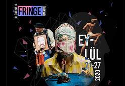 İstanbul Fringe Festival sona erdi