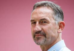 Mainz 05, teknik direktör Achim Beierlorzerin görevine son verdi