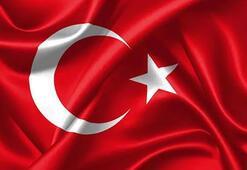 İstiklal Marşı sözleri 10 kıta | İstiklal Marşı bestecisi kimdir
