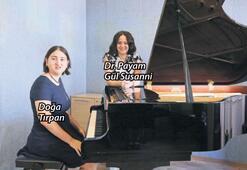 Yaşar'a yeni bir yetenek