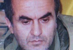 Bakan Soylu duyurmuştu İşte etkisiz hale getirilen terörist