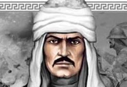Büyük Selçuklu Devleti kurucusu Tuğrul Bey kimdir Hayatı ve kaç yılında öldü