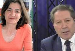 Müyesser Yıldız ve İsmail Dükel hakkında iddianame kabul edildi