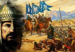 Sultan Alparslan kimdir Kaç yılında doğdu, kaç yılında öldü