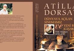Dorsay'dan yakın dönem Türk sineması