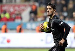 Transfer haberleri | Umut Nayire Hajduk Split talip